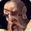 gothicAge's avatar