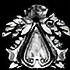 GothicAlchemist7X's avatar