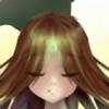 Gothicamew's avatar