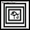 GothicandTorn's avatar