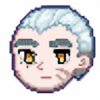 gothicarlekin's avatar