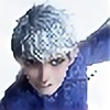 gothicbelfry23's avatar