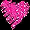 GothicBiatch4Life's avatar