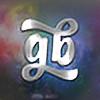 GothicBrokenBabe's avatar