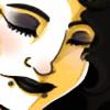 Gothicbunni's avatar
