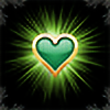 GothicButterfly3284's avatar