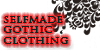GothicClothing's avatar