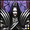 Gothicdarkness's avatar