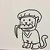 GothicDarkShine's avatar