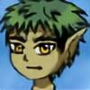 Gothicdragonart's avatar