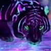 GothicEmo432's avatar