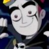 GothicFlavor's avatar