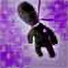 GothicGadosh's avatar
