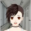 gothicgamer112's avatar