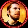 GothicGamerXIV's avatar