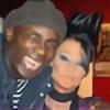 gothicgirl63's avatar