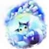 GothicGloria666's avatar