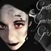 GothicGourdGirl's avatar