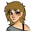 GothicHalo88's avatar