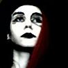 GothicHrabina's avatar