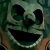 Gothicide's avatar