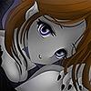 Gothickangelca's avatar