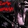 GothicKenshin's avatar
