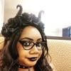 gothickillerqueenxxx's avatar