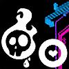 gothickitten55's avatar