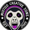 gothicmalam91's avatar