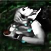 gothicmasquerade's avatar