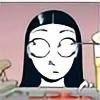 GoThicMii's avatar