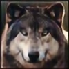 GothicMixx's avatar