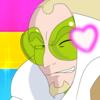 GothicMonocle's avatar