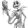 GothicMooncake's avatar