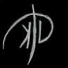 gothicnazgul's avatar