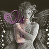 gothicness's avatar