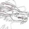 gothicnightmares's avatar