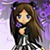 GothicPandaArt's avatar
