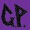 gothicpoet0615's avatar