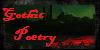 GothicPoetry's avatar
