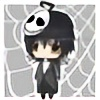 gothicpony's avatar