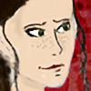 GothicQueenie's avatar