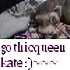 gothicqueenkate's avatar