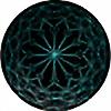 GothicRosettejewelry's avatar