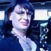 gothicshark's avatar