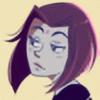 GothicShoujo's avatar