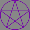 GothicSimmer's avatar