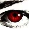 GothicSolitude's avatar