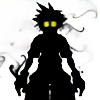 GothicSora's avatar
